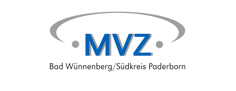 mvz-logo-post-img2